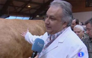 carbuga-carne-de-buey-gallega-video-tve-090401
